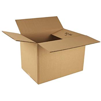 https://www.vuyanitrans.co.za/product/moving-boxes-cardboard-box-packaging-boxes-corrugated-cardboard-boxes-500cm-x-360cm-x-360cm/