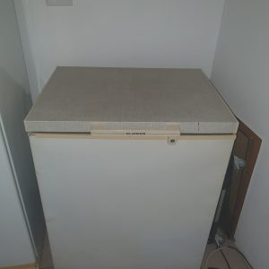 https://www.vuyanitrans.co.za/used-furniture-for-sale/clipper-deep-freezer