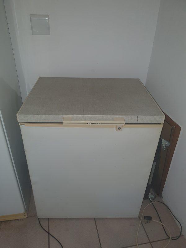 https://www.vuyanitrans.co.za/used-furniture-for-sale/clipper-deep-freezer