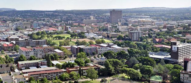 Vuyanitrans.co.za/removal-services-bloemfontein