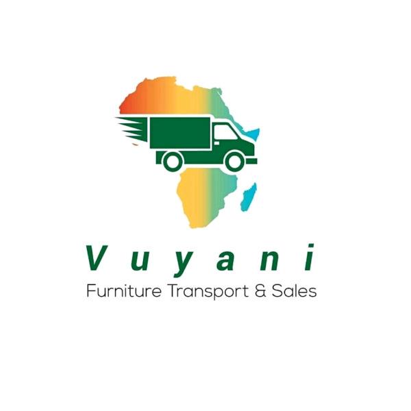 www.vuyanitrans.co.za