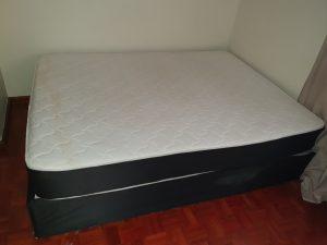 www.vuyanitrans.co.za/product/double-base-and-mattress