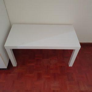 www.vuyanitrans.co.za/product/white-coffee-table