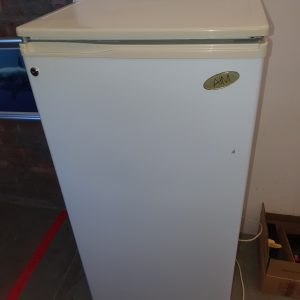 www.vuyanitrans.co.za/product/aim-190l-bar-fridge