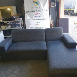 www.vuyanitrans.co.za/product/fabric-corner-couch