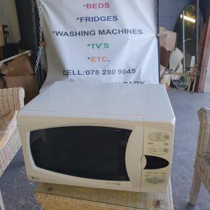 www.vuyanitrans.co.za/product/LG-intellowave-Microwave