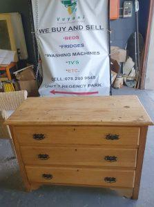 www.vuyanitrans.co.za/product/oak-chest-of-drawers