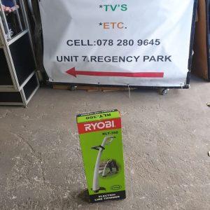 www.vuyanitrans.co.za/ryobi-line-trimmer