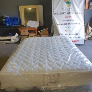 www.vuyanitrans.co.za/product/simmons-queen-mattress