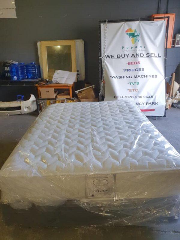 www.vuyanitrans.co.za/product/simmons-queen-mattress