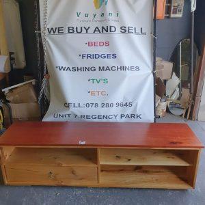 www.vuyanitrans.co.za/product/solid-wood-tv-stand