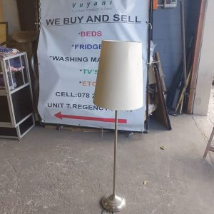 www.vuyanitrans.co.za/product/floor-lamp