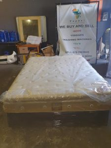 www.vuyanitrans.co.za/product/Sealy-Queen-mattress