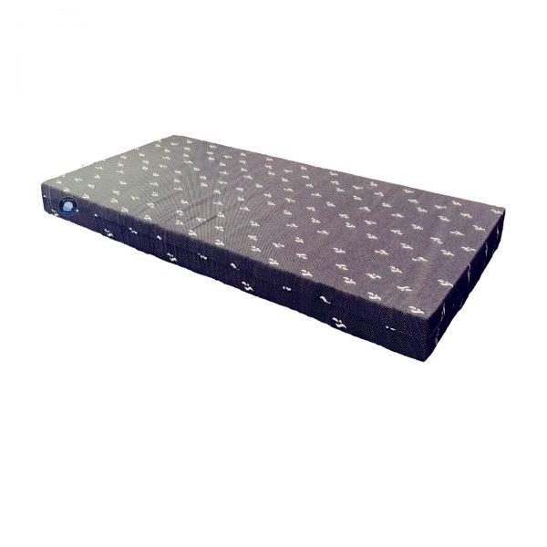 www.vuyanitrans.co.za/product/strandmattress-single-mattress