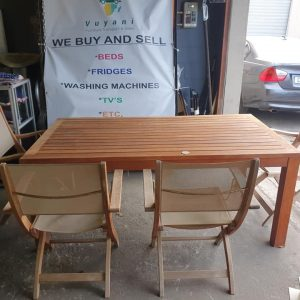 www.vuyanitrans.co.za/product/tradewinds-outdoor-table