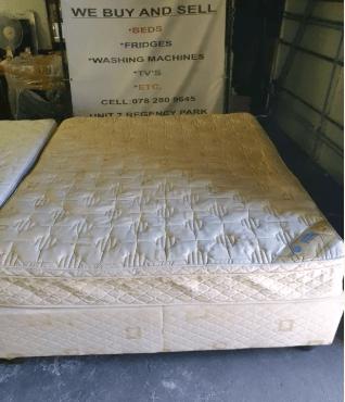 https://www.vuyanitrans.co.za/used-furniture-for-sale/