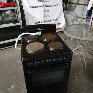 www.vuyanitrans.co.za/product/defy-black-stove