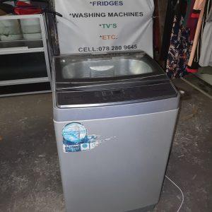www.vuyanitrans.co.za/product/hisense-13kg-toploader