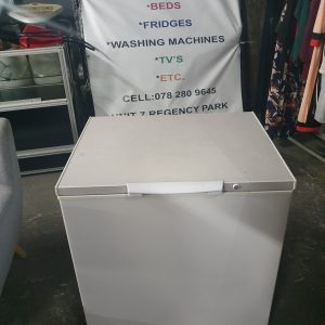 www.vuyanitrans.co.za/product/kic-210l-chest-freezer