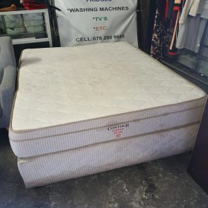 www.vuyanitrans.co.za/product/contour-queen-mattress