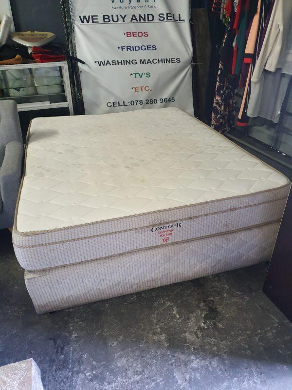 www.vuyanitrans.co.za/product/contour-queen-mattress
