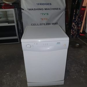 www.vuyanitrans.co.za/product/defy-dishmaid-dishwasher