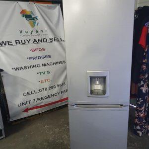 www.vuyanitrans.co.za/product/defy-321lt-fridge