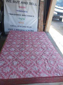 www.vuyanitrans.co.za/product/double-mattress