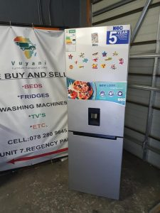www.vuyanitrans.co.za/product/kic-344l-fridge