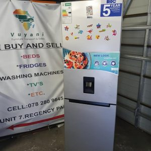 www.vuyanitrans.co.za/product/kic-344l-fridge