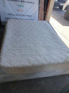 www.vuyanitrans.co.za/product/postureflex-queen-mattress