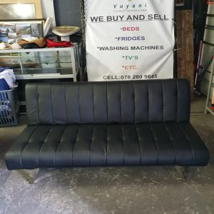 www.vuyanitrans.co.za/product/black-leather-sleeper-couch