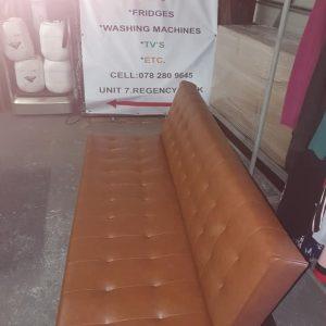 www.vuyanitrans.co.za/product/brown-sleeper-couch