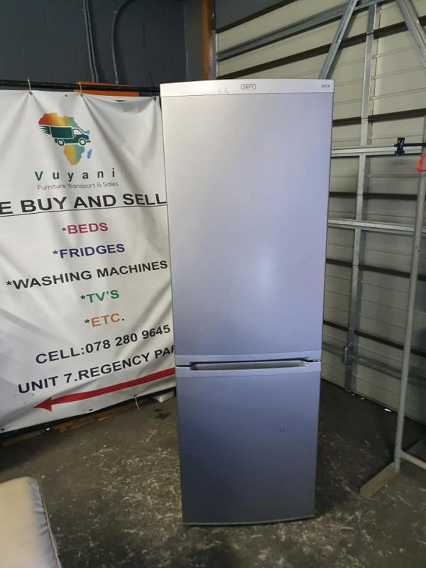 www.vuyanitrans.co.za/product/dedy/metallic/silver/fridge
