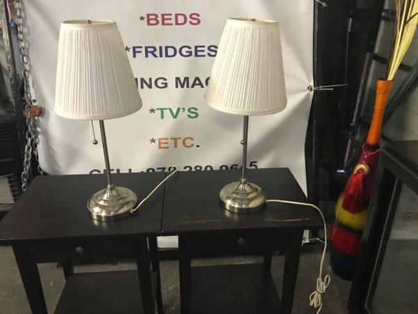 www.vuyanitrans.co.za/products/2-bedside-lamps