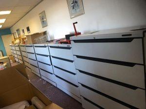 www.vuyanitrans.co.za/products/4-5-optiplan-6-drawer