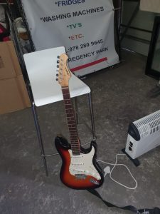 www.vuyanitrans.co.za/products/aria-lead-electric-guitar-with-case