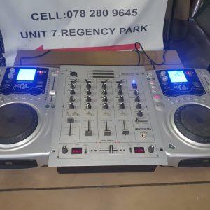 www.vuyanitrans.co.za/products/jb-systems-cdj-and-mixer