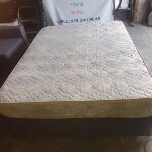 www.vuyanitrans.co.za/products/double-bed