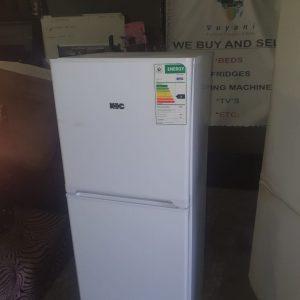 www.vuyanitrans.co.za/products/kic-fridge-freezer