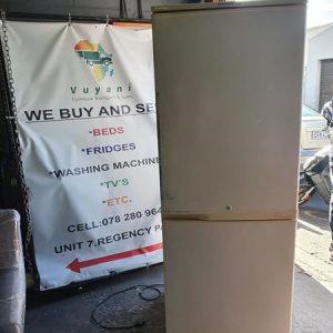 www.vuyanitrans.co.za/products/lg-fridge-freezer