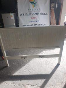 www.vuyanitrans.co.za/product/queen-double-wooden-headboard