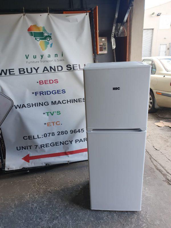 www.vuyanitrans.co.za/product/KIC-white-fridge