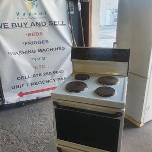 www.vuyanitrans.co.za/products/defy-kitchenaire-4plate-stove