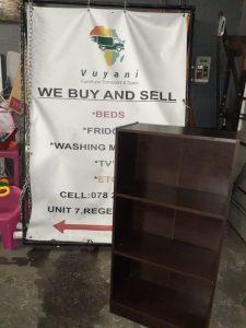 www.vuyanitrans.co.za/products/wooden-bookshelf