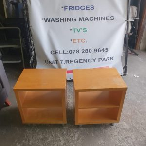 www.vuyanitrans.co.za/products/bedside-pedestals