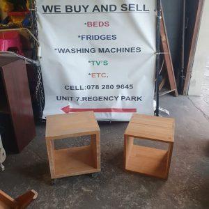 www.vuyanitrans.co.za/products/wooden-