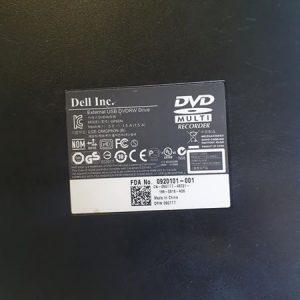 www.vuyanitrans.co.za/products/DVD-Multi-Recorder