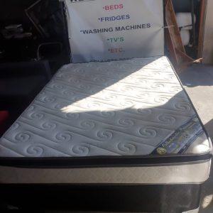 www.vuyanitrans.co.za/products/dynamic-double-base-and-mattress-set