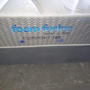 www.vuyanitrans.co.za/products/foam-fusion-double-mattress-and-base-set